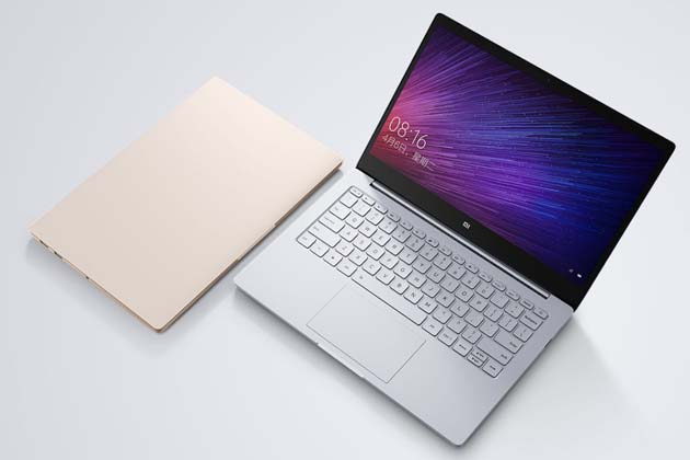 latest-launch-xiaomi-has-launched-mi-notebook-air