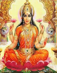 क्या आप जानते हैं लक्ष्मी किन घरों में करती हैं निवास, इंद्र भी नहीं जानते थे...
