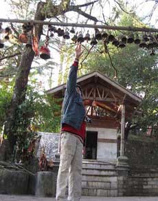 जानिए, देवभूमि उत्तराखंड के इन शिव मंदिरों के बारे में क्या हैं मान्यताएं
