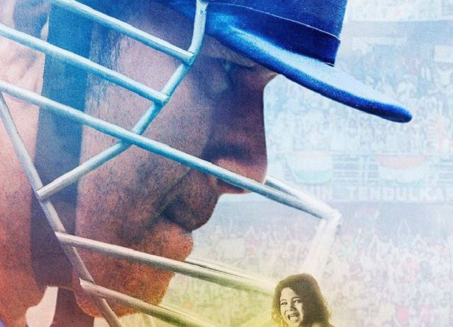 इन 5 फ़िल्मों में दिखा है क्रिकेट का दम, देखें तस्वीरें