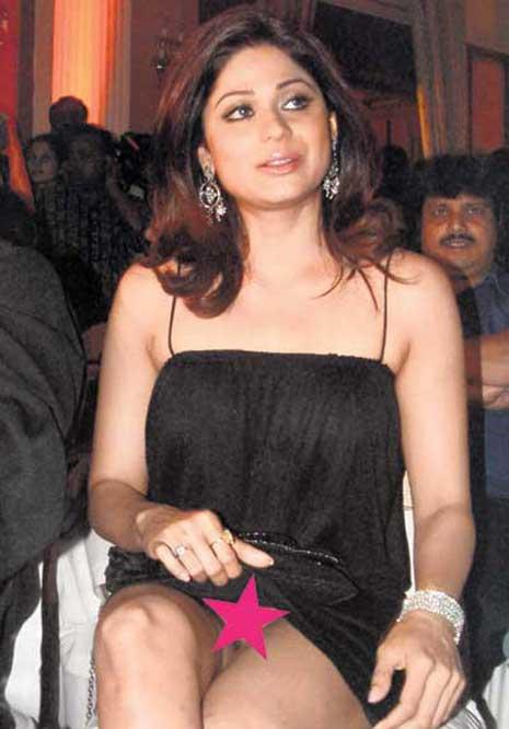Mahima chaudhary xxx hot open nude image