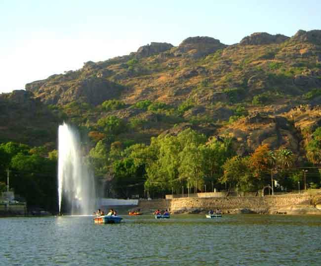 5 हजार रुपये में घूमने की पांच बेहतरीन जगहें, जहां आप ले सकते है भरपूर्ण मजा