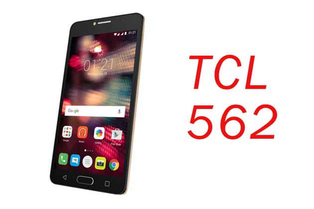 latest-launch-tcl-has-launched-smartphone-and-4-tv