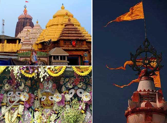 देखिए कहां हैं विमान की दिशा बदल देने वाला ये अद्भुत मंदिर