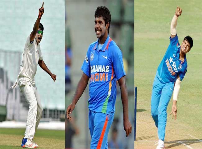 ipl 2017 की बोली में ये हैं भारत के टॉप-5 खिलाड़ी
