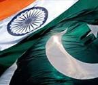 भारत पाकिस्तान संबध