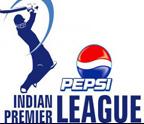 आईपीएल 2013