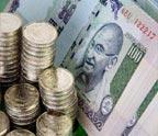 रुपया (भारतीय मुद्रा)
