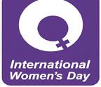 अंतरराष्ट्रीय महिला दिवस