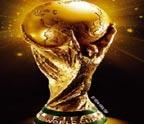 विश्व कप फुटबॉल