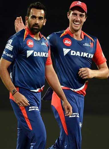 IPL के इतिहास में पहली बार इस टीम ने किया वो कारनामा...