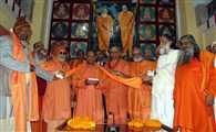 संत ही तय करेंगे कि कहां बनेगा राम मंदिर