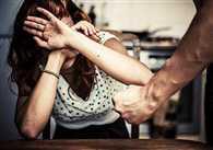 पत्नी से पहले पति ने कर दी शिकायत