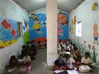 राजधानी के सभी स्कूल्स के टाइम में बदलाव
