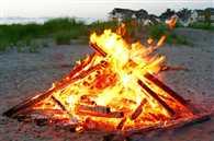 आगरा में जिले में 90 स्थानों पर जलेंगे अलाव