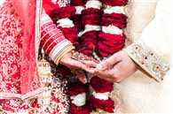 सरकार देती है दिव्यांगों को शादी पुरस्कार