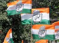 टिकट के लिए कांग्रेसियों ने दिल्ली में डाला डेरा