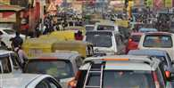 सोशल साइट्स पर वादा, रोड पर वादा खिलाफी