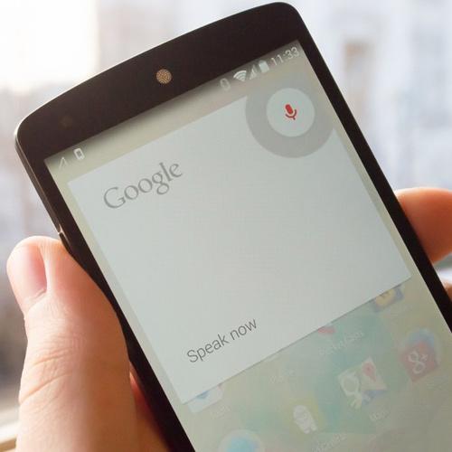 क्या आपने बात की है अपने फोन Voice Assistant से? जानें Cortana, Google Now, Siri कौन है बेस्ट