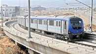 मेट्रो देगी विकास के साथ इतिहास की झलक