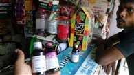 दवा की हवा में भी उड़ रहे हैं बनारसी