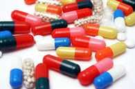 अब तो बाजार में दवा खरीदने से भी लगता है डर