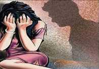 किशोरी से रेप, घाटशिला में कराया गर्भपात