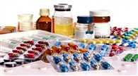 सरकारी अस्पतालों में जुलाई से जेनेरिक काउंटर पर सस्ती दवा