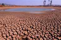 भूमिधर बनाकर बेच दिया तालाब