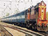 4 से 26 जुलाई तक चलेगी टाटानगर-काचीगुडा समर स्पेशल ट्रेन