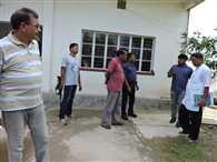 रामचंद्र के नाखून से खुल सकता है हत्या का राज