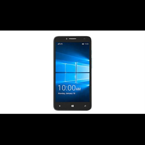 CES-2016 में लांच 9 स्मार्टफोन, शानदार लुक के साथ हैरत करने वाले फीचर