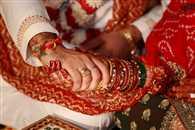 आगरा में कैश और कार पर अड़ा दूल्हा, शादी से पहले हुआ गायब