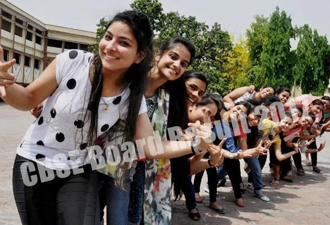 Get your CBSE 12th Result 2017 at cbseresults.nic.in on May 28