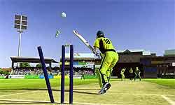 कारनामा जो कोई बल्लेबाज नहीं करना चाहता लेकिन टेस्ट क्रिकेट में 30 बार हो चुका है