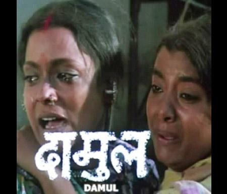 Birthday special: तस्वीरों में देखें, राजनीति पर आधारित प्रकाश झा की 8 सफल फिल्मों के बारे में