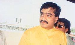 खतरनाक आतंकी दाउद ले रहा है आखिरी सांसें, ये हैं भारत के टॉप 8 अपराधी