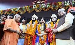 त्रेतायुग के बाद पहली बार अयोध्या में दिखी ऐसी शानदार दिवाली, लाखों दिए जलाकर बनेगा वर्ल्ड रिकॉर्ड