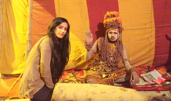 hindu singles in adolphus Asian match is a non-profit that organises free networking and speed dating events for hindu, jain and sikh singles.