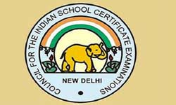 Cisce.org ICSE class 10 (X) ISC class 12 (XII) board exam results 2016 likely to be declared on May 6