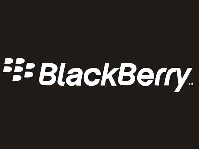 Рефералы. логотип блога BlackBerry. Постоянная ссылка: Опять дерзкий взлом - не повезло бло