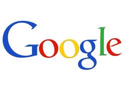 Google Samachar
