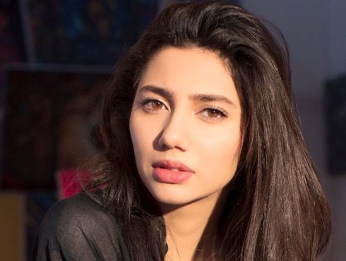 उरी अटैक के बाद अब बुरे फंसे बॉलीवुड में नाम कमा रहे ये पाकिस्तानी कलाकार