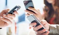मोबाइल का ऐसे करें इस्तेमाल, घर बैठे हजारों कमाएं