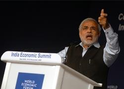 जीडीपी में सुधार का आगाज, विकास दर में 5.7 % की बढ़ोतरी