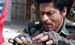 हिंदी फिल्मों में नहीं होती लॉजिक नाम की कोई चीज, ये 10 सुबूत देखकर क्या कहेंगे?