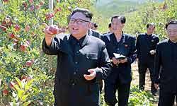 भारतीय राजदूतों से जानिए उत्तर कोरिया में कैसे चलता है जीवन