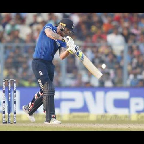 India vs England : तस्वीरों में देखिए, इस ODI सीरीज के वो बेहतरीन पल जो बन गए यादगार