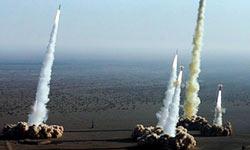 भारत की ओर से मुंबई जैसे बड़े हमले की प्रतिक्रिया पर पाक छोड़ सकता परमाणु बम