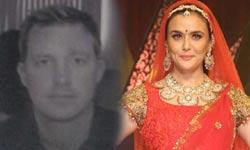 खुद से 10 साल छोटे अमेरिकन ब्वॉयफ्रेंड से प्रीति जिंटा इसी महीने शादी को तैयार